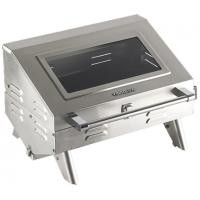Buy cheap Protable BBQ from wholesalers