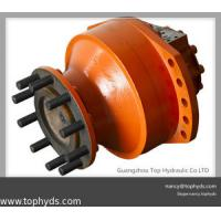 Wholesale Hydraulic Piston Motors for Poclain (MS18 Series) Made in China from china suppliers