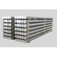 Wholesale Hot Forged Stainless Steel Square Bar , Straightening Steel Bars Automobile Manufacturing from china suppliers