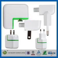 Wholesale Samsung Universal USB Power Adapter , Usb Wall Charger Charger Kit from china suppliers