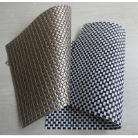 Wholesale Patio Furniture Lounge Chaise Chair  mesh fabric from china suppliers