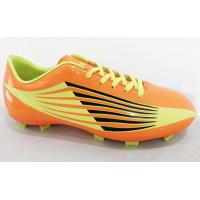 Wholesale Outdoor Wholesale Soccer Shoes from china suppliers