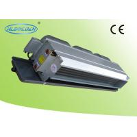 Wholesale Hot water Residential Fan Coil Units with filter and air return box from china suppliers