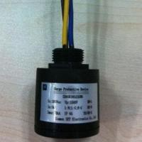 Wholesale OEM SPD Thermally Protected Varistor IP67 for Street Lighting from china suppliers