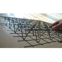 Wholesale 3D Welded Panel, 3D Welded Fence Wall, Climber Trellis Mesh from china suppliers