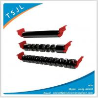 Wholesale Conveyor Return Rollers from china suppliers
