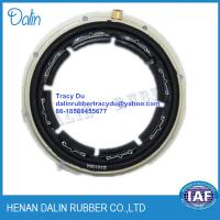 Wholesale 12CB350 airflex clutch from china suppliers