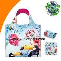 Wholesale Apparel » Sports & Leisure Bags » Tote Bags eco bags australia from china suppliers