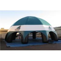 Wholesale 50' Business Event Inflatable Advertising Tent With CE Certified from china suppliers