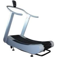 Wholesale Self-Generating Treadmill / Mechanical Running Machine (SK-808) from china suppliers