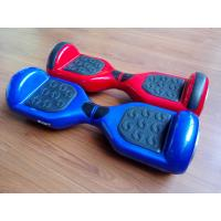 Wholesale Fashion Sport 2 Wheeled Mini Balance Scooter With Remote Key from china suppliers