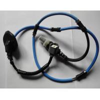 Wholesale Rear Oxygen Sensor O2 Sensor Honda Car Parts Honda Accord 2003-2007 36532-RAA-A01 from china suppliers