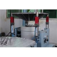 Quality Vibration Testing Equipment with Slip Table  for Auto Spare Parts Test for sale