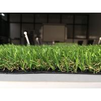 Wholesale Colorful Grass 10000 Dtex Luxury Artificial Grass For Garden from china suppliers