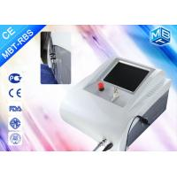 Wholesale High Frequency Spider Vein Removal Machine for Face and Body Blood Vessel Treatment from china suppliers