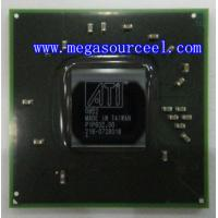 Wholesale Computer IC Chips 216-0728018 GPU chip ATI  from china suppliers