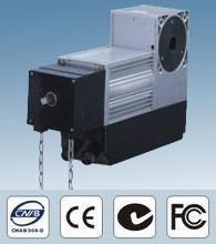 Quality KG50/KG50S Industry Rolling Shaft Motor for sale