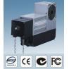 Buy cheap Automatic Industry Rolling Door Operator PORTONES INDUSTRIALES from wholesalers