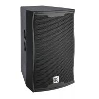 "Wholesale Bar And Club Active Pa Speaker With High Efficient 15"" Woofer One 3"" Titanium Active Disco Sound from china suppliers"