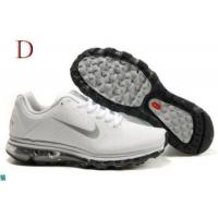 Wholesale Sports Shoes, Mens Shoes from china suppliers