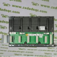 Wholesale 39SDM024DCCBN SIEMENS from china suppliers