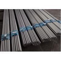Wholesale Engineering 202 430 Stainless Steel Round Bar , Stainless Steel Round Rods from china suppliers