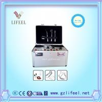 Wholesale Wholesale 5 in1 multifunctional beauty instrument beauty equipment from china suppliers