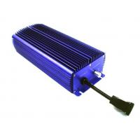Wholesale 600W Electronic Dimmable Ballast no Fan for Plant Grow Light in Greenhouse and Horticulture from china suppliers
