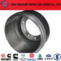 Wholesale MERCEDES BENZ Brake Drum 3014211301,HOT SALE BENZ PARTS,HOT SALE BENZ from china suppliers