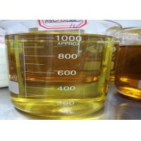 boldenone npp cycle