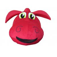Quality Adult cartoon characters Dinosours animal costumes mascot costumes for sale
