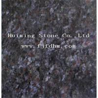 Buy cheap Sell China Purple Rose Cubic Stone from wholesalers