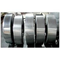 Wholesale SPCC, Q195, Q235, SAE 1045 Cold rolled Steel Coil / Strip, Flat Steel Plate from china suppliers