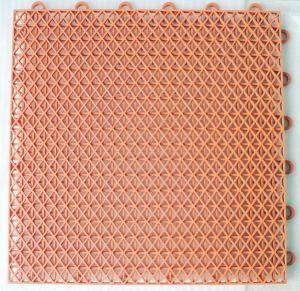 Wholesale Anti Slip Portable Multi Purpose Modular Interlocking Gym Flooring, Garage Floor Tiles from china suppliers