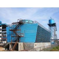 Wholesale PCF-1800 Series Cooling tower from china suppliers