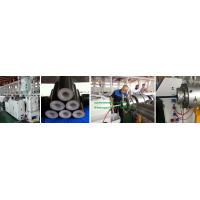 Wholesale Pexb Pipe Inserted into PE Foaming Pipe Making Machine/online one step production from china suppliers