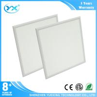 Wholesale 24x24 inch Meeting Room Ceiling LED Panel Light 40W Cool White from china suppliers