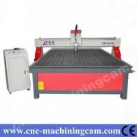 China cnc machine for sale ZK-2030(2000*3000*200mm) on sale