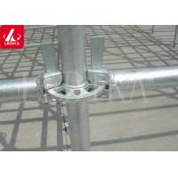 Wholesale 1*2m Array Speaker Layer Truss for Trade Show / Event / Wedding from china suppliers