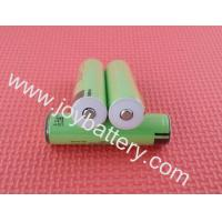 Wholesale Original NCR18650B 3.7V 3400mAh li-ion Battery,Wholesale original 18650 Battery NCR18650B from china suppliers