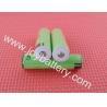Buy cheap Original NCR18650B 3.7V 3400mAh li-ion Battery,Wholesale original 18650 Battery NCR18650B from wholesalers