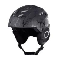 China Hot sale ski helmet mens, ski helmet sale and full face ski helmet on sale