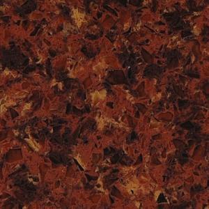 Wholesale artificial granite tiles, artificial granite for counter top ,granite vs quartz from china suppliers