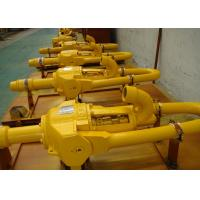 Wholesale Oil Rig Equipment Oil Well Drilling Rig Hoist Tool API 8A/8C Swivel from china suppliers