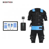 ems body studio/ems body training/ems bodysuit/ems device for sale
