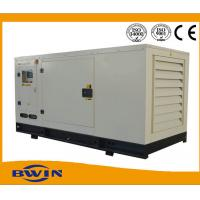 Wholesale High power Open Electric water cooled diesel generator 10kva - 50kva from china suppliers