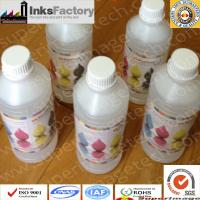 China Sublimaiton Coating for Cotton T-Shirts,pure cotton t-shirt coating, 100% cotton sublimation coating for sale
