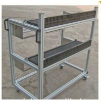Wholesale SMT machine parts feeder cart from china suppliers