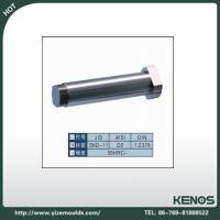 Wholesale Dongguan Wholesale Precision  Core Pins and Sleeves from china suppliers