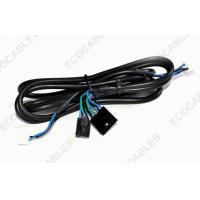 Wholesale Vehicle LED Headlight Wire Harness Waterproof Automotive Wiring Harness from china suppliers